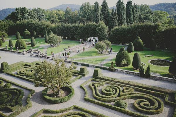 matrimonio vintage villa orsini colonna lecco | effeanfotografie-06