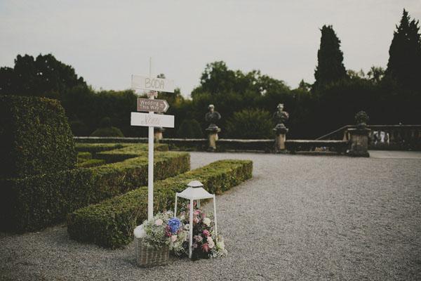 matrimonio vintage villa orsini colonna lecco | effeanfotografie-07