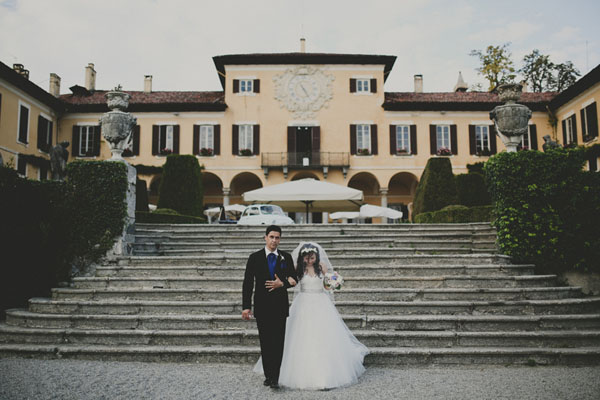 matrimonio vintage villa orsini colonna lecco | effeanfotografie-08