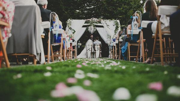 matrimonio vintage villa orsini colonna lecco | effeanfotografie-09