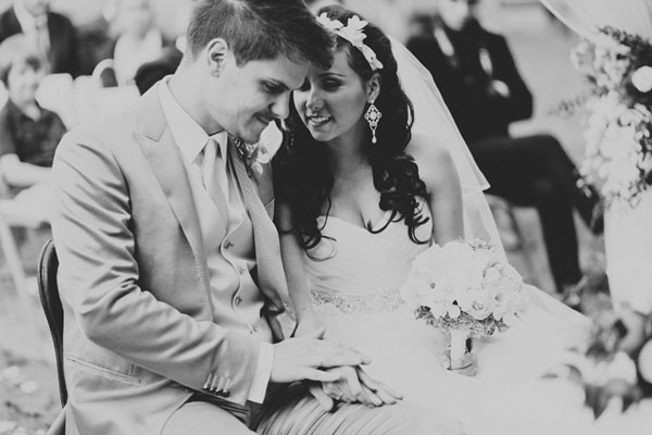 matrimonio vintage villa orsini colonna lecco | effeanfotografie-10
