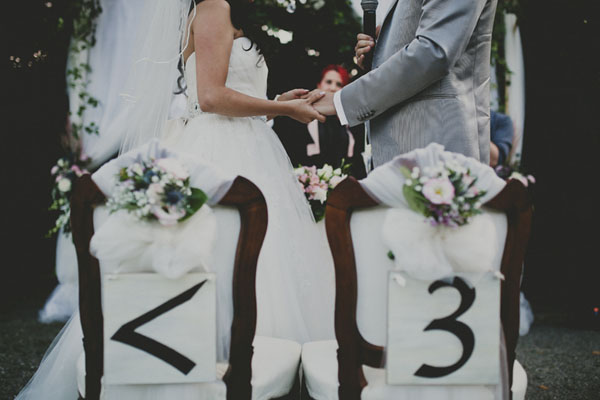 matrimonio vintage villa orsini colonna lecco | effeanfotografie-11