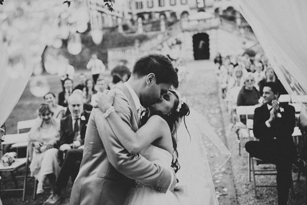 matrimonio vintage villa orsini colonna lecco | effeanfotografie-13