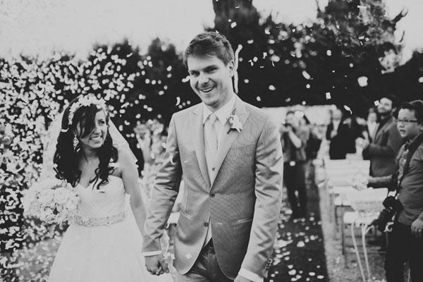 matrimonio vintage villa orsini colonna lecco | effeanfotografie-14