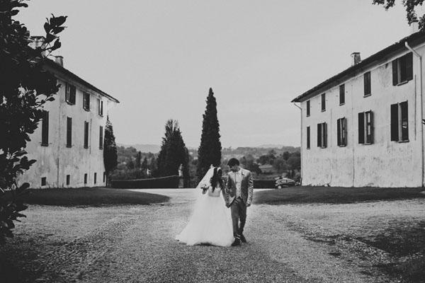 matrimonio vintage villa orsini colonna lecco | effeanfotografie-15