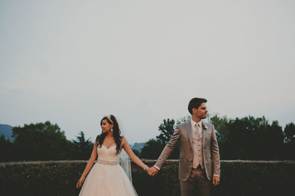 matrimonio vintage villa orsini colonna lecco | effeanfotografie-16