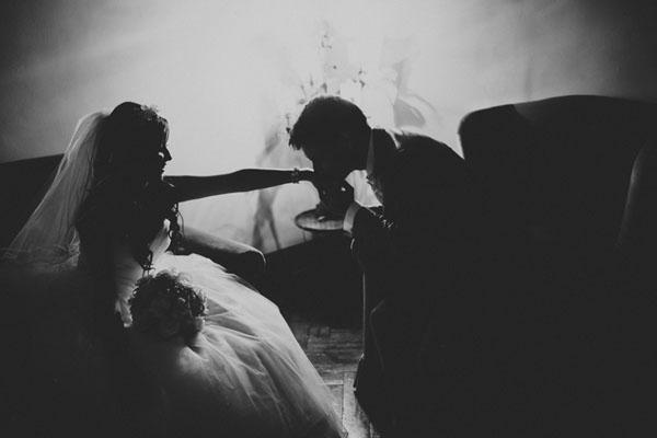 matrimonio vintage villa orsini colonna lecco | effeanfotografie-18