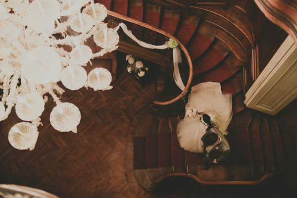 matrimonio vintage villa orsini colonna lecco | effeanfotografie-19