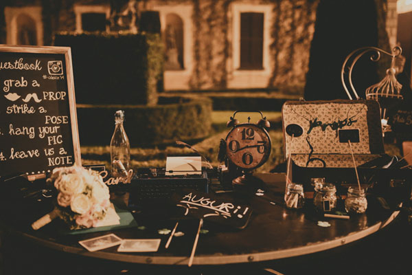 matrimonio vintage villa orsini colonna lecco | effeanfotografie-20