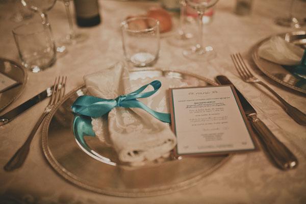 matrimonio vintage villa orsini colonna lecco | effeanfotografie-21