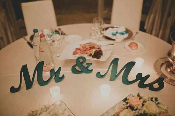 matrimonio vintage villa orsini colonna lecco | effeanfotografie-22