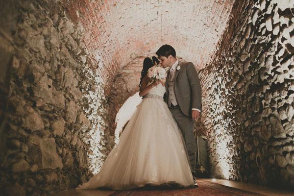 matrimonio vintage villa orsini colonna lecco | effeanfotografie-24
