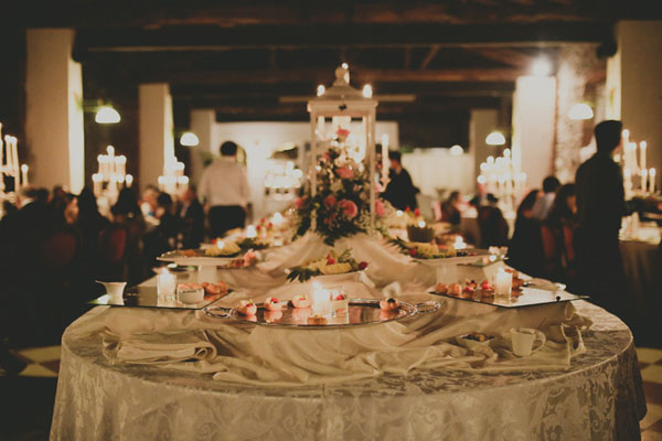 matrimonio vintage villa orsini colonna lecco | effeanfotografie-25