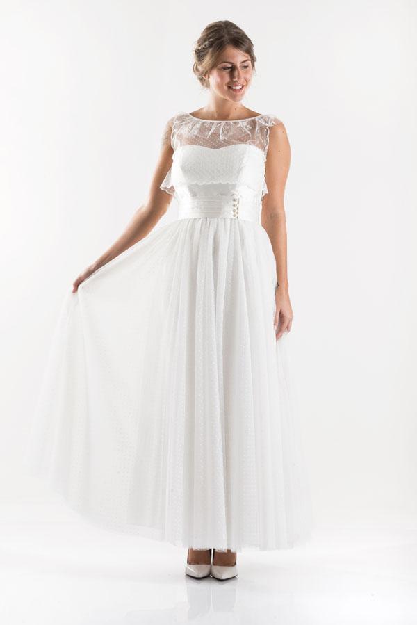 nadia manzato collezione 2015 | wedding wonderland-04