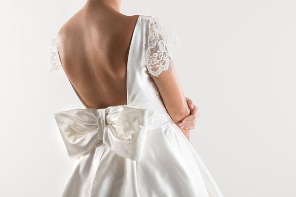 nadia manzato collezione 2015 | wedding wonderland-14