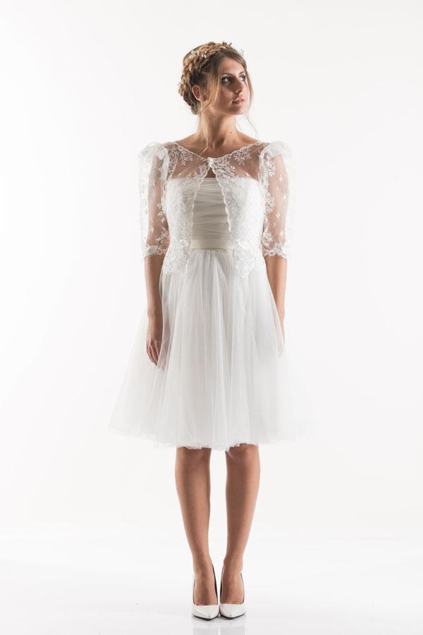 nadia manzato collezione 2015 | wedding wonderland-26