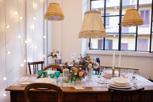 the love affair recap   elisabetta marzetti   wedding wonderland-27