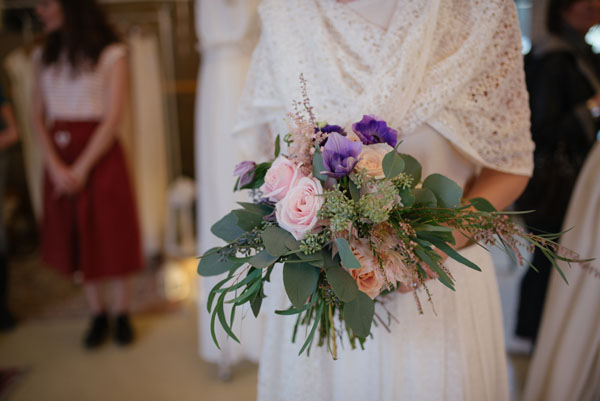 the love affair recap   elisabetta marzetti   wedding wonderland-32