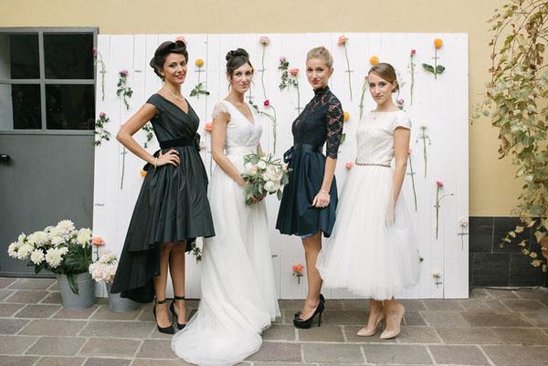 the love affair recap   elisabetta marzetti   wedding wonderland-35