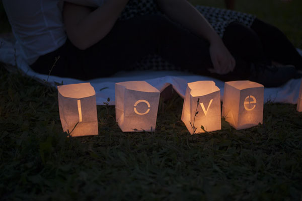 love session lanterne | alice coppola photography-13