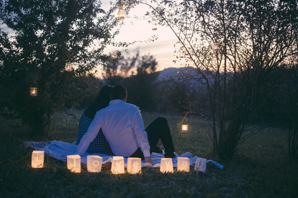 love session lanterne | alice coppola photography-15