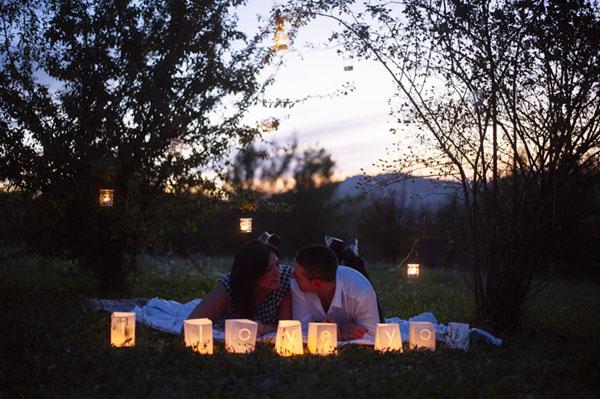 love session lanterne | alice coppola photography-16