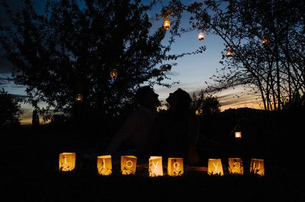 love session lanterne | alice coppola photography-20