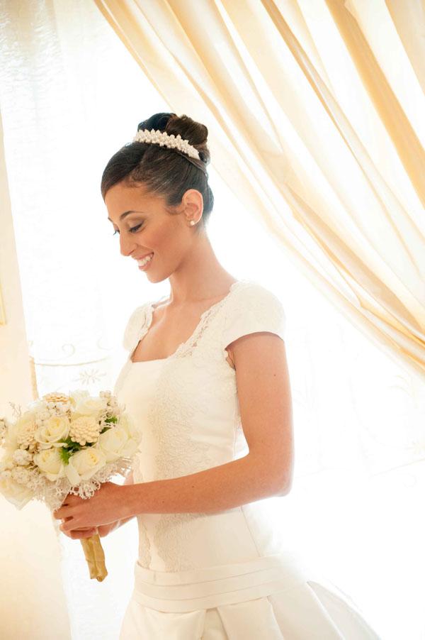 matrimonio a natale bari | il matrimonio che vorrei-06