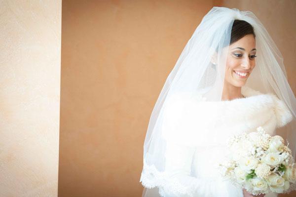 matrimonio a natale bari | il matrimonio che vorrei-07