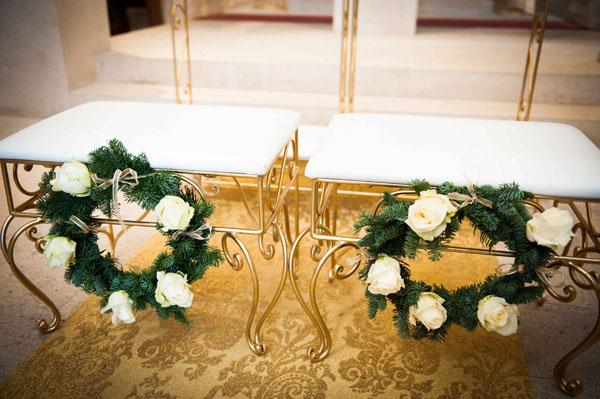 matrimonio a natale bari | il matrimonio che vorrei-08