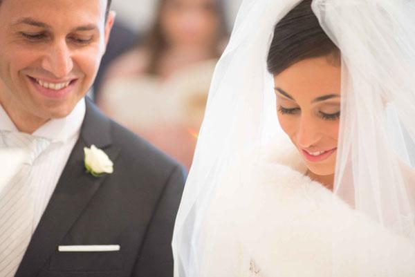 matrimonio a natale bari | il matrimonio che vorrei-17