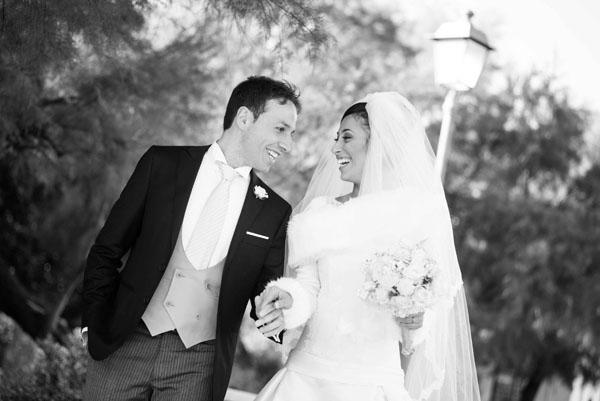 matrimonio a natale bari | il matrimonio che vorrei-20