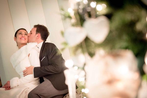 matrimonio a natale bari | il matrimonio che vorrei-30