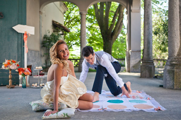 matrimonio a tema giochi | Marta Guenzi Photographer-04