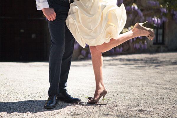 matrimonio a tema giochi | Marta Guenzi Photographer-09