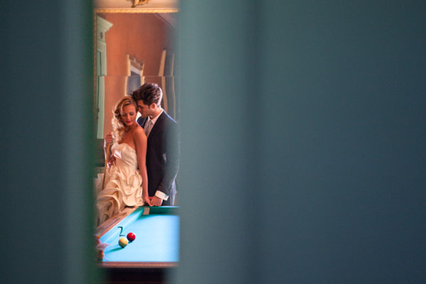 matrimonio a tema giochi | Marta Guenzi Photographer-10