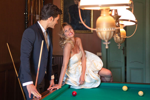 matrimonio a tema giochi | Marta Guenzi Photographer-11