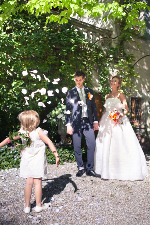 matrimonio a tema giochi | Marta Guenzi Photographer-21