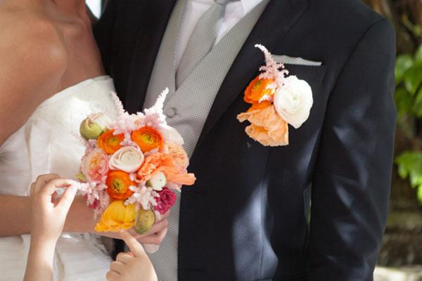 matrimonio a tema giochi | Marta Guenzi Photographer-22