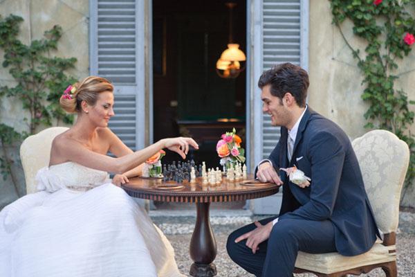matrimonio a tema giochi | Marta Guenzi Photographer-26