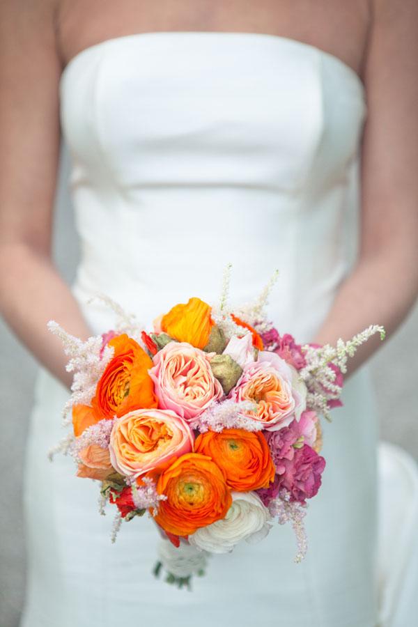 matrimonio a tema giochi | Marta Guenzi Photographer-33