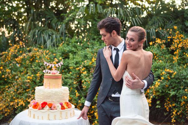 matrimonio a tema giochi | Marta Guenzi Photographer-35
