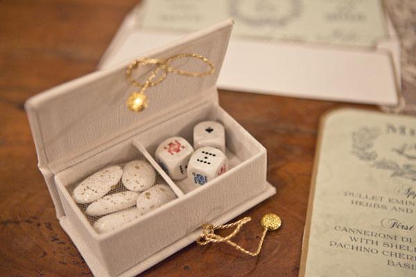 matrimonio a tema giochi | Marta Guenzi Photographer-37