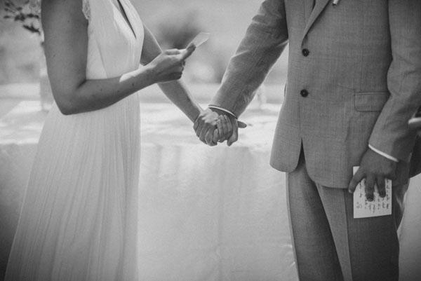 matrimonio all'aperto montelucci | roberto panciatici-02