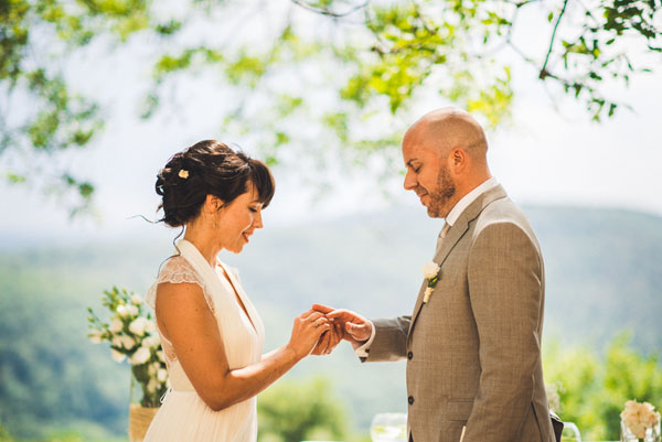 matrimonio all'aperto montelucci | roberto panciatici-03