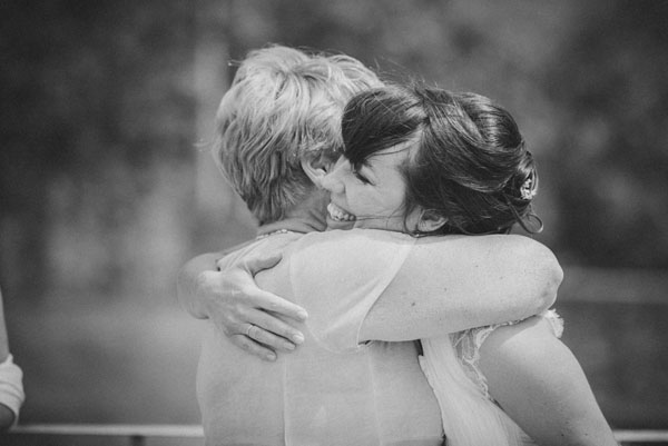 matrimonio all'aperto montelucci | roberto panciatici-05
