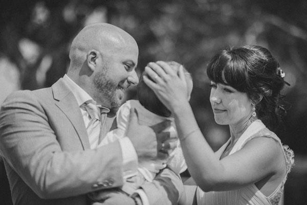 matrimonio all'aperto montelucci | roberto panciatici-07