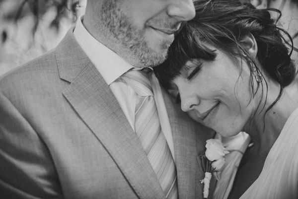 matrimonio all'aperto montelucci | roberto panciatici-08