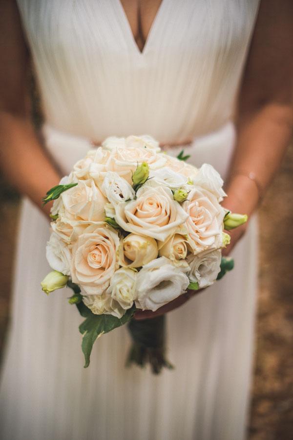 Matrimonio All Aperto Toscana : Una cerimonia all aperto in toscana mariann e oivind