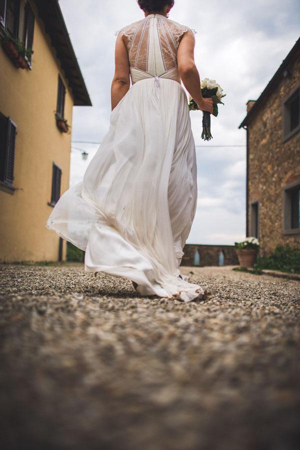 matrimonio all'aperto montelucci | roberto panciatici-12
